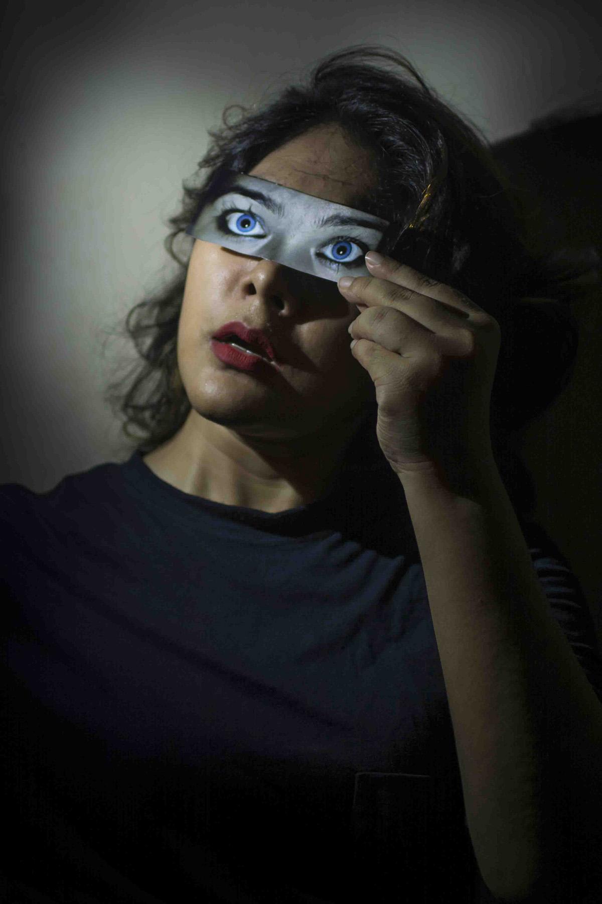 Joya_Korem_Woman_I have to look through imprinted eyes_4.jpg