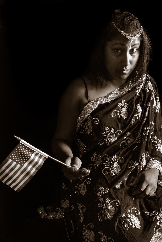 48_Donna_Bassin_Here I Am - Portraits in Times of Crisis_Priya_4.jpg