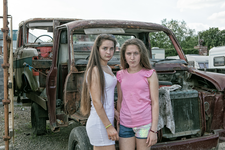 Michele Zousmer -Hidden In Plain view _ Living in a Scrap Yard -4.jpg