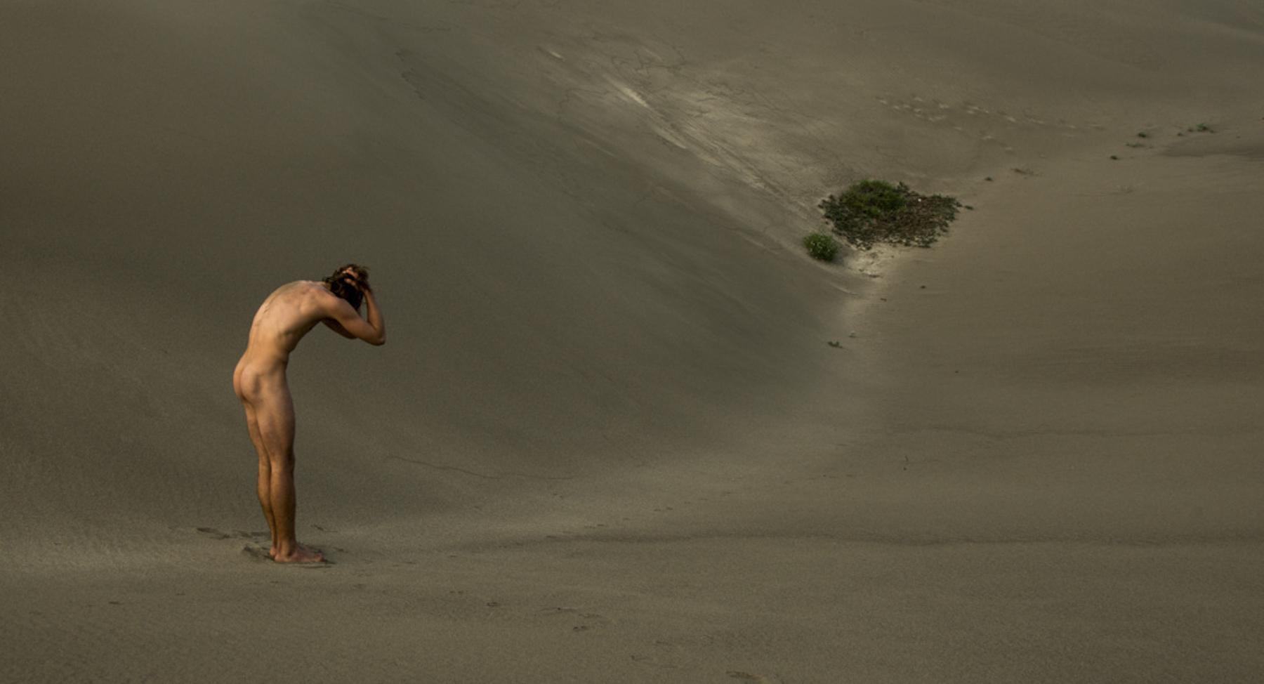 Isabel_Karl-Herunter_Agony in the Desert.jpg