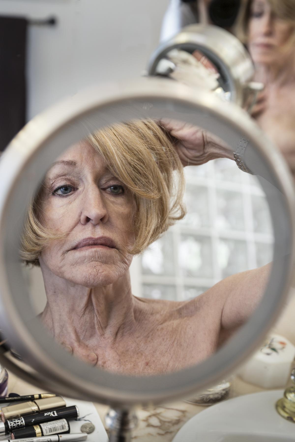 Joan_Lobis_Brown_Women_Of_AN_UNcertain_Age_Indomitable_Baby_Boomer_1 .jpg