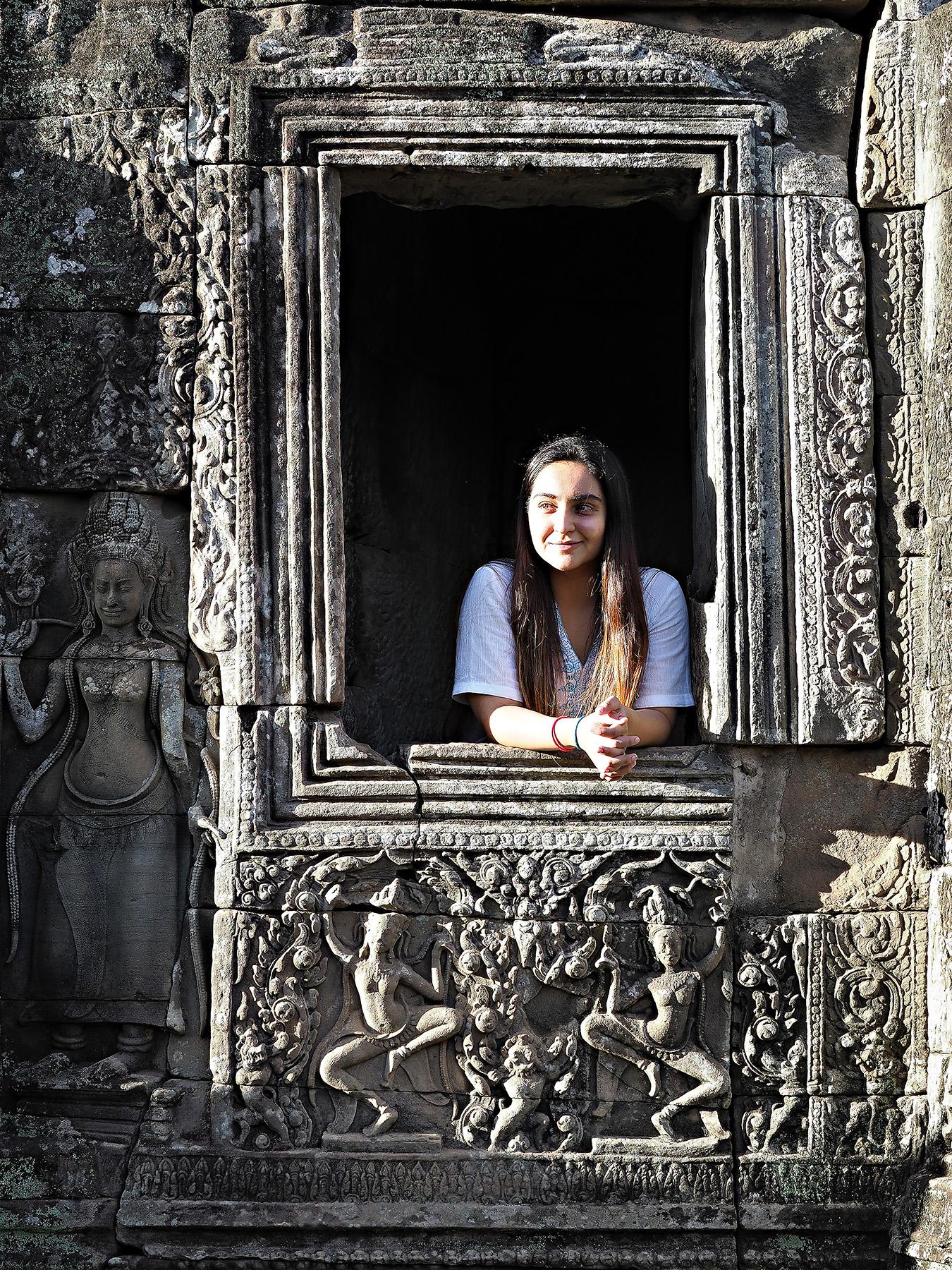 Ranjan_Ramchandani_A portrait in Cambodia.jpg