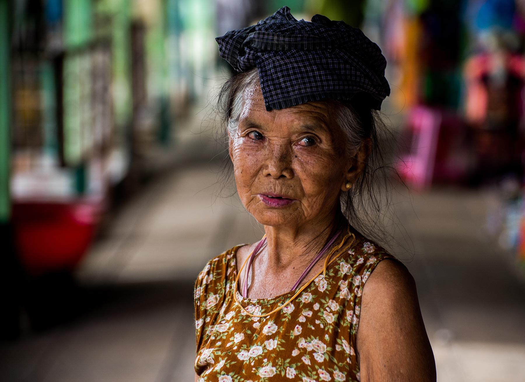 Robi_Chakraborty_ElderlyBurmese.jpg