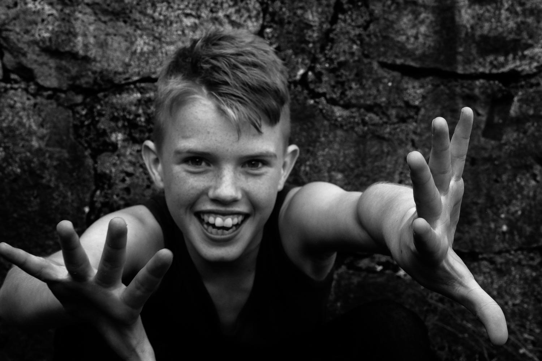 46_Diana_Juliusdottir_Boy of Style_The Smile_3.jpg