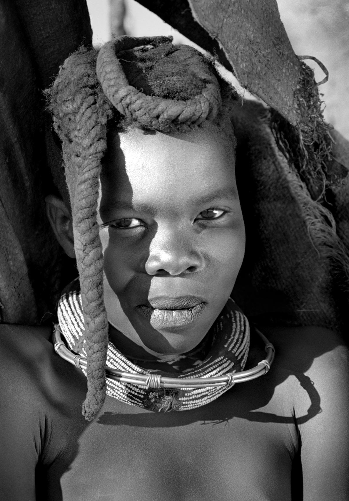 Rina_Sherman_For a While_Katjiaambia's Child_06.jpg