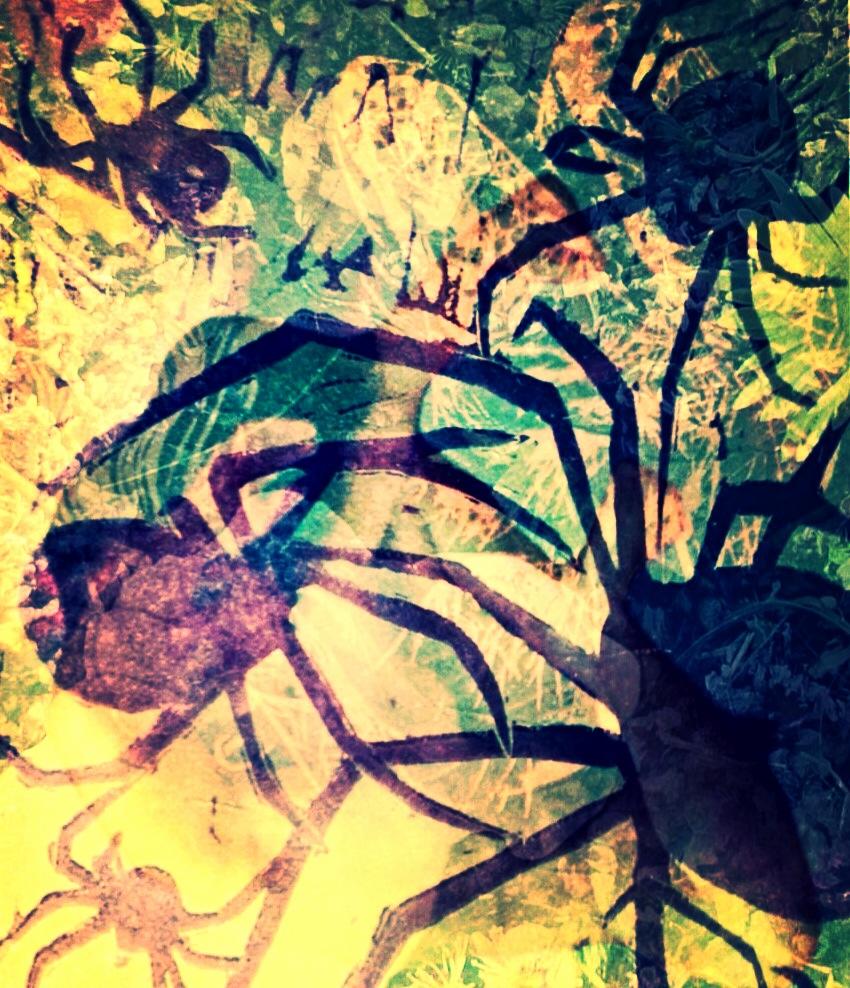 49_LizbethMata_(series1)_infested.JPG