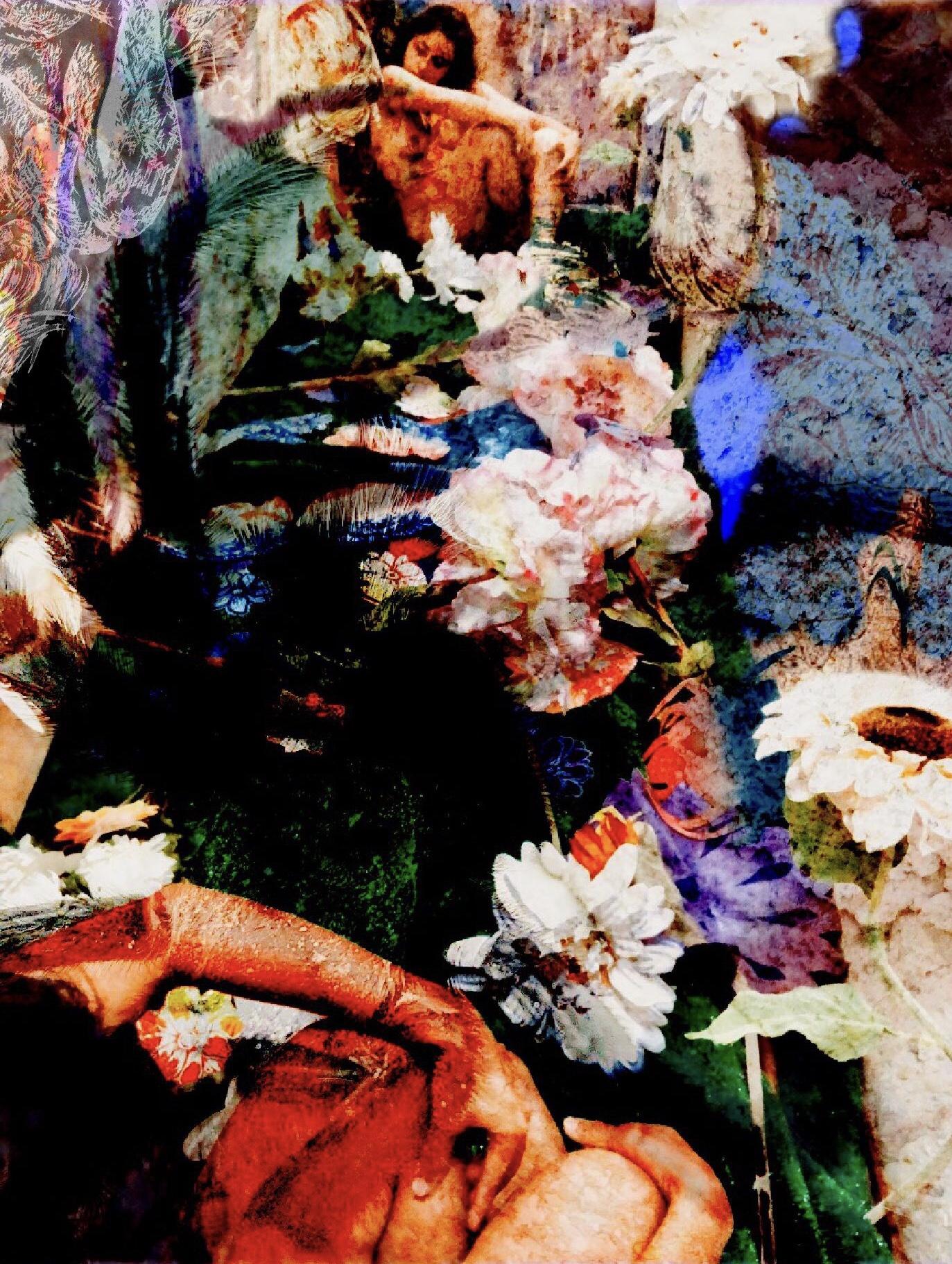 50_LizbethMata_(series2)_Untitled1.jpg