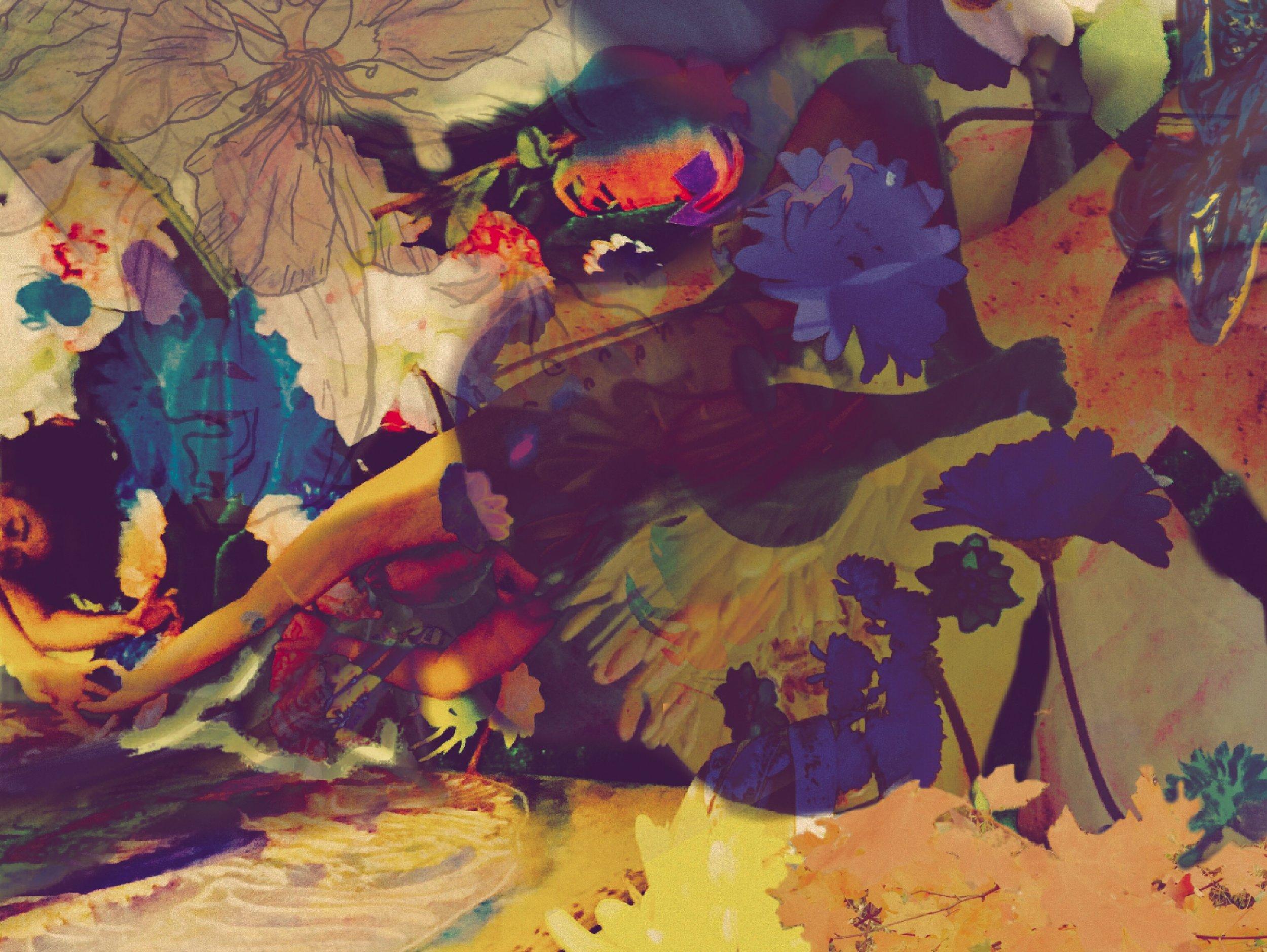 50_LizbethMata_(series2)_Untitled2.JPEG