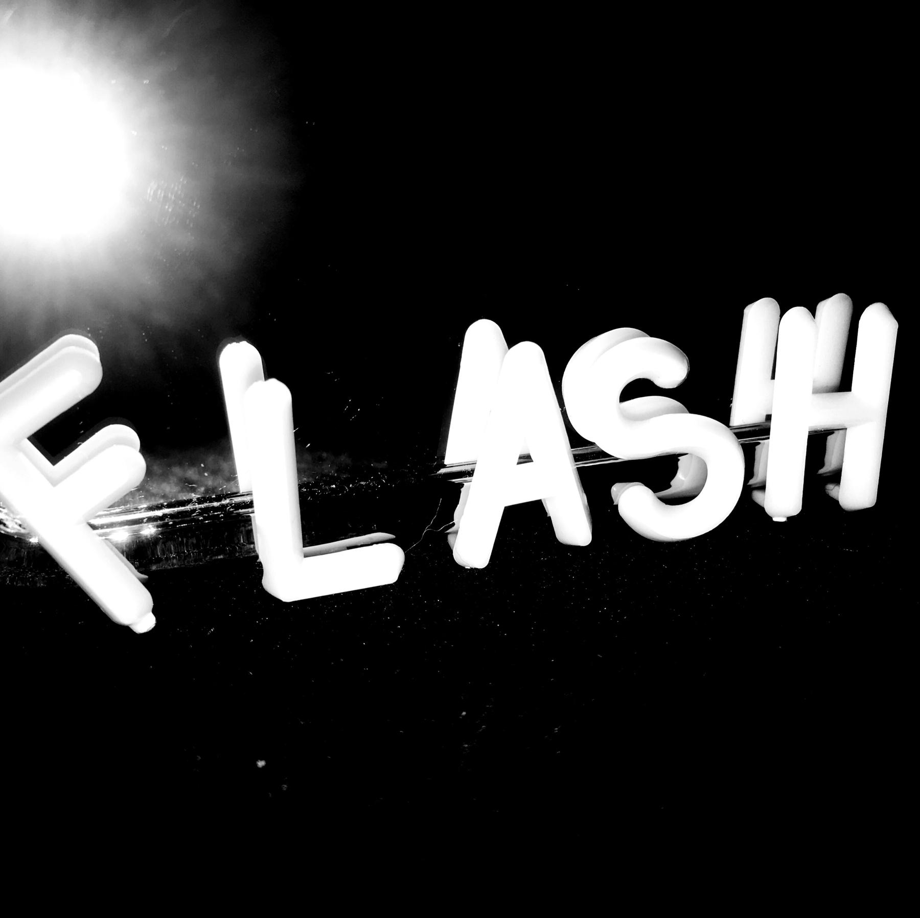 Trevor_Messersmith_Flash.JPG