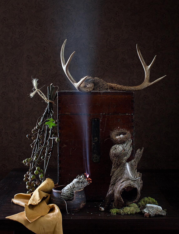 Yelena_Strokin_WinterGifts_Spirits.jpg