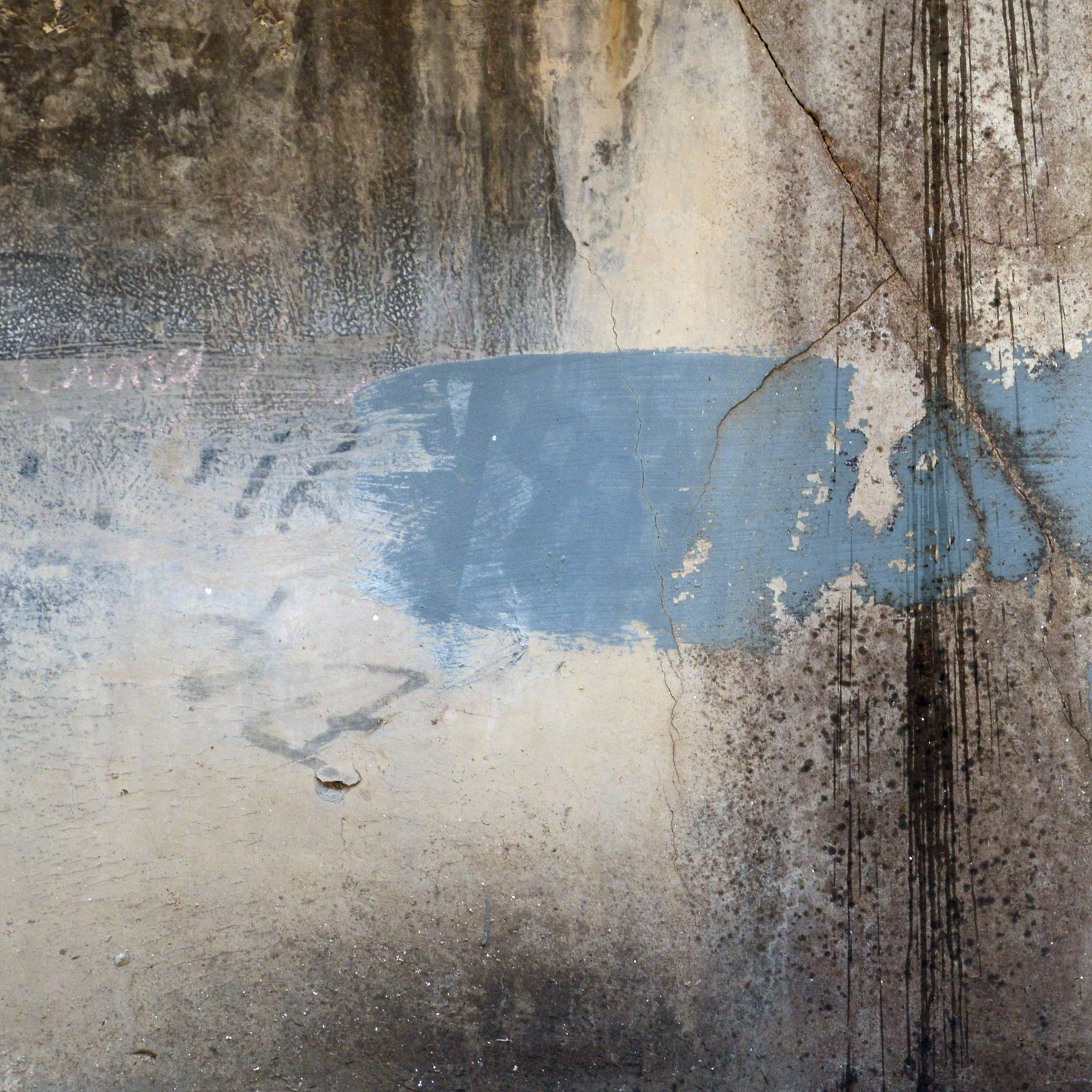 Karen_Burgess_Walls of the Gobi Desert_3.jpg