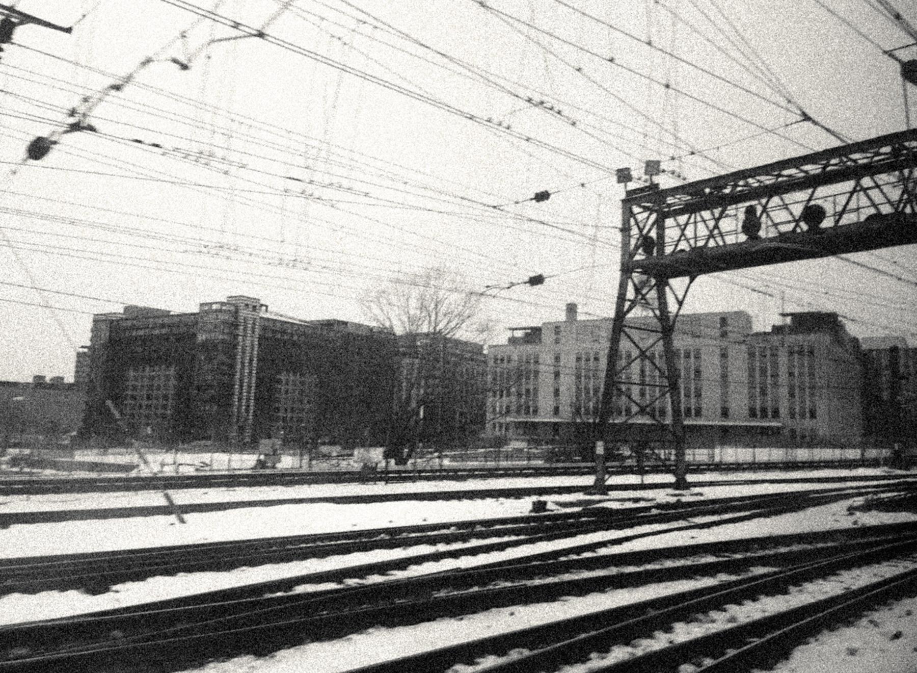 Rebekah_Helton_Winter_Tracks.jpg