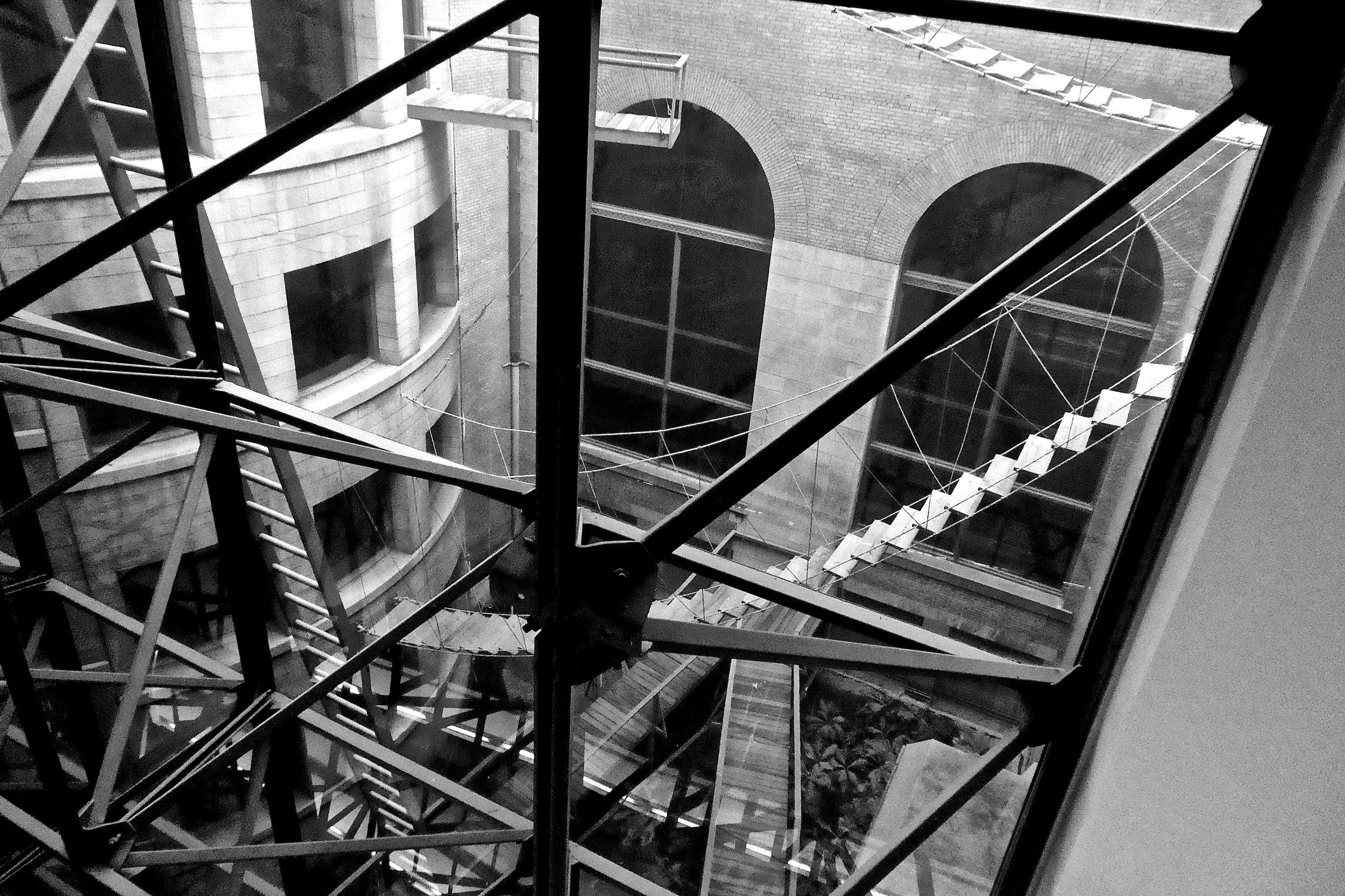 David_Vogel_CHICAGO ARCHITECTURE EXHIBITION.jpg