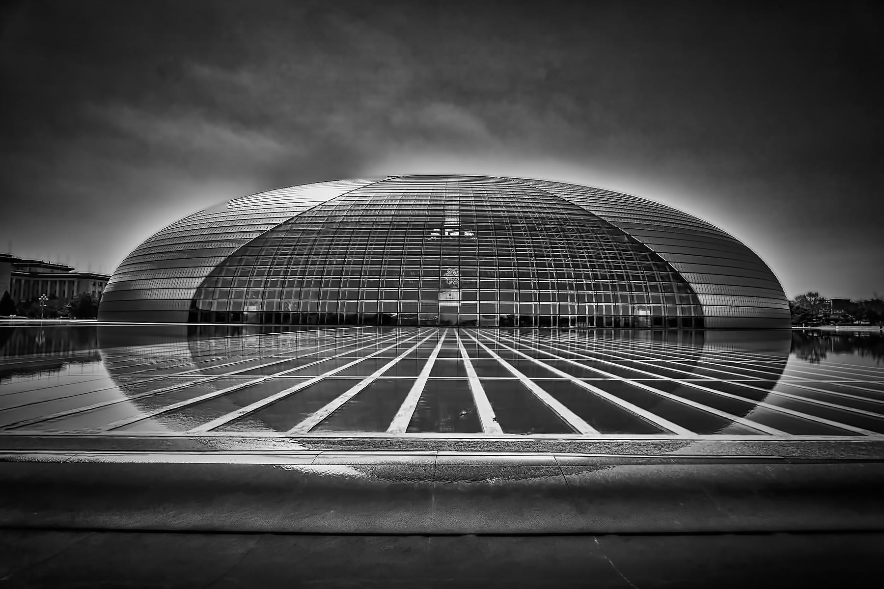 Carlos_Esguerra_The Egg_Beijing The Egg-0030_2.jpg