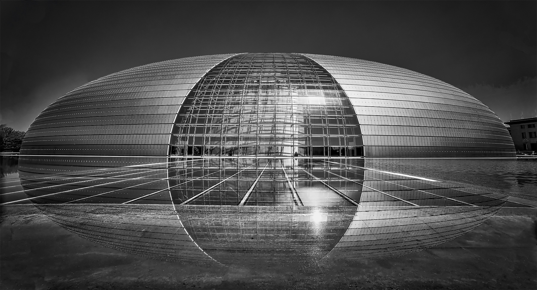 Carlos_Esguerra_The Egg_Beijing The Egg-6214_3.jpg