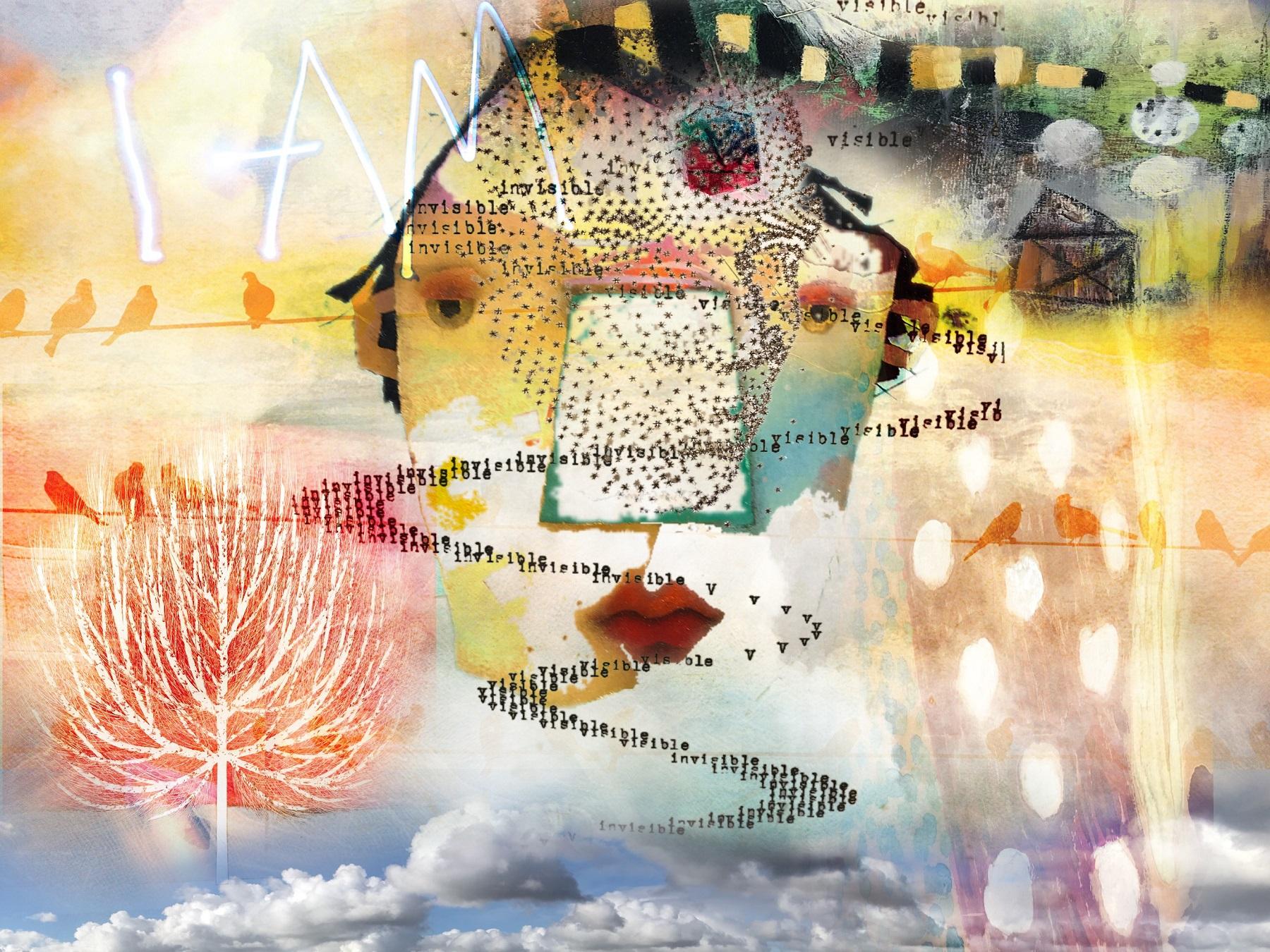 Jana_Curcio_I AM_I Am Invisible_1.jpg