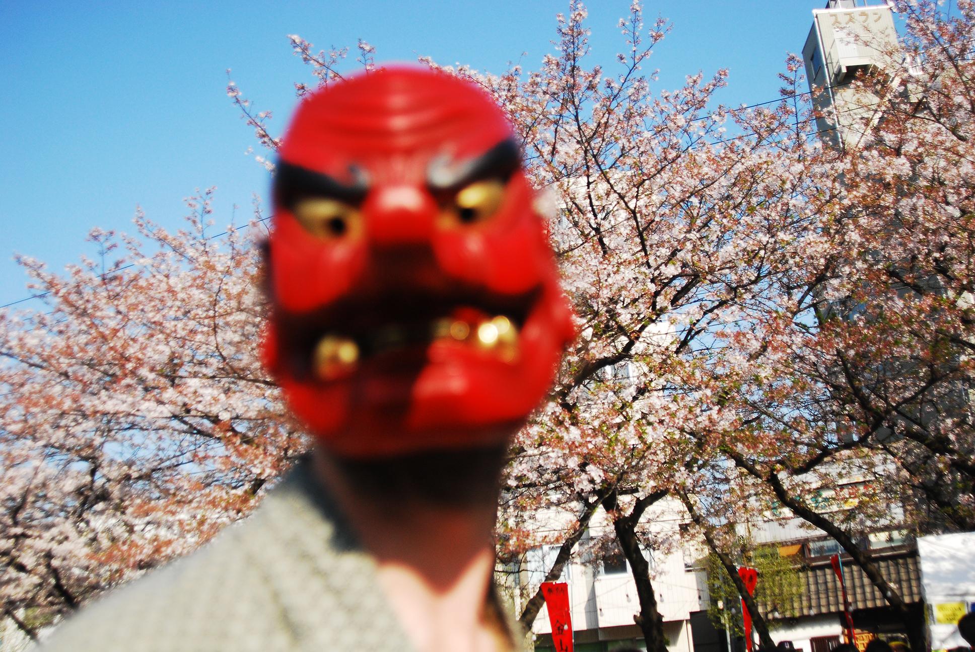 anat parnass_Japan_untitled 04.jpg