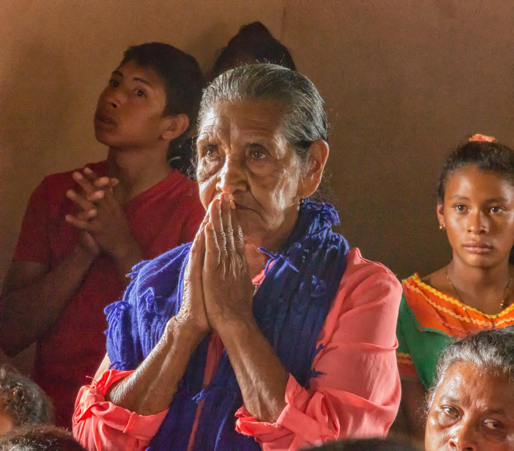 43_Connie_FrisbeeHoude_Honduras_Grateful.jpg