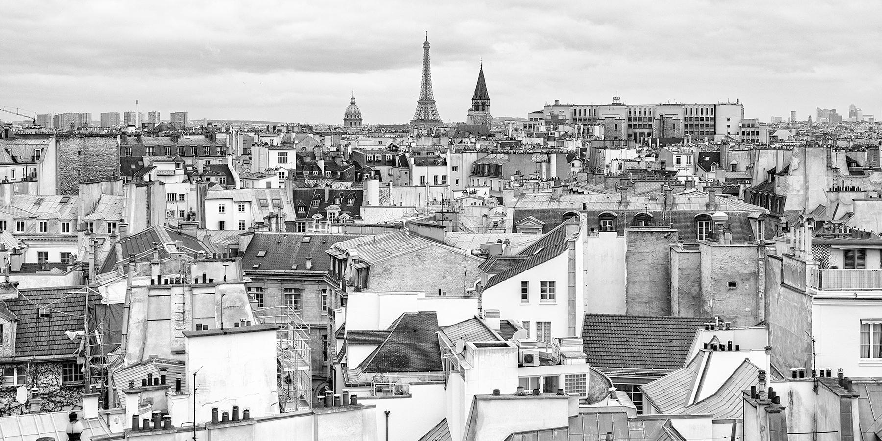 Jochen_Brillowski_EuropeCityscapes_Paris_2.jpg