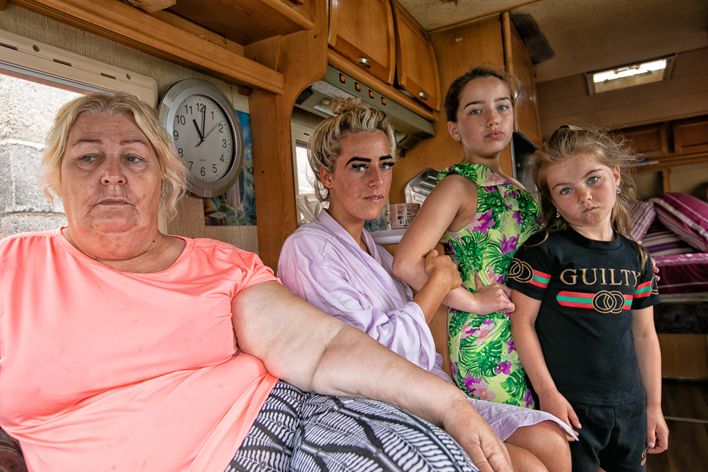 michele_zoumser IT 3 generations.jpg