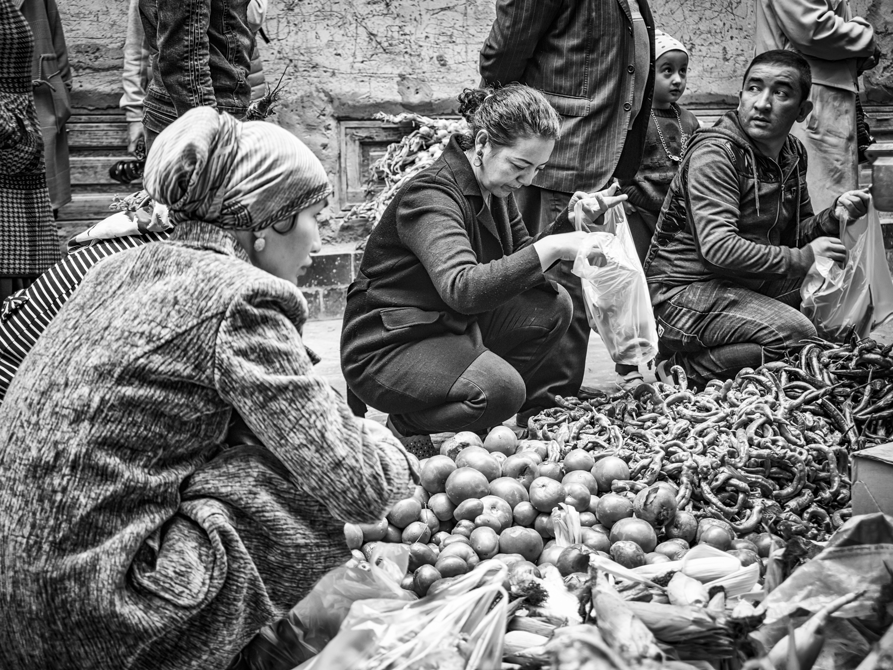 John_Eaton_Street Market Kashgar-4.jpg