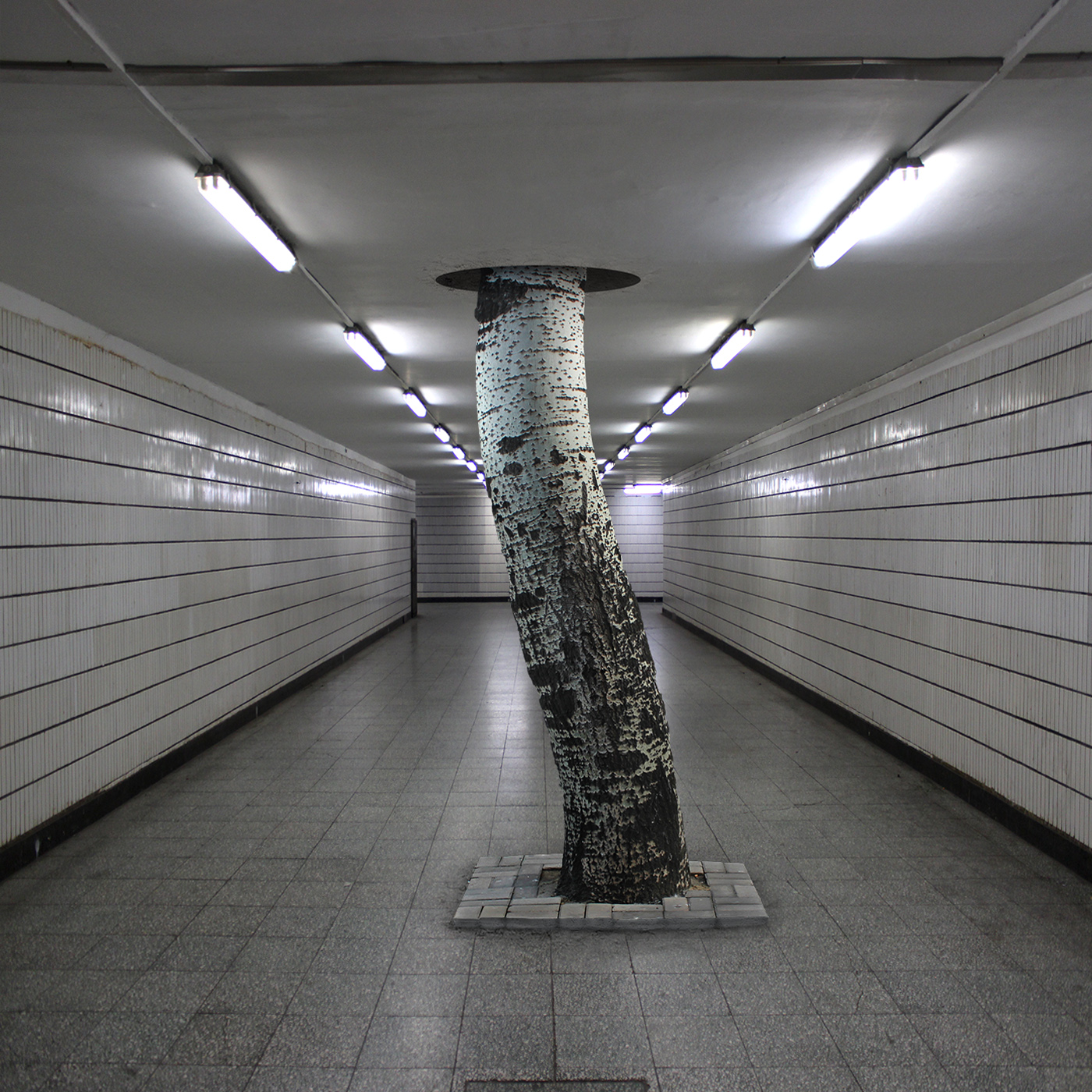 Subway by Hasibe Borhani.jpg