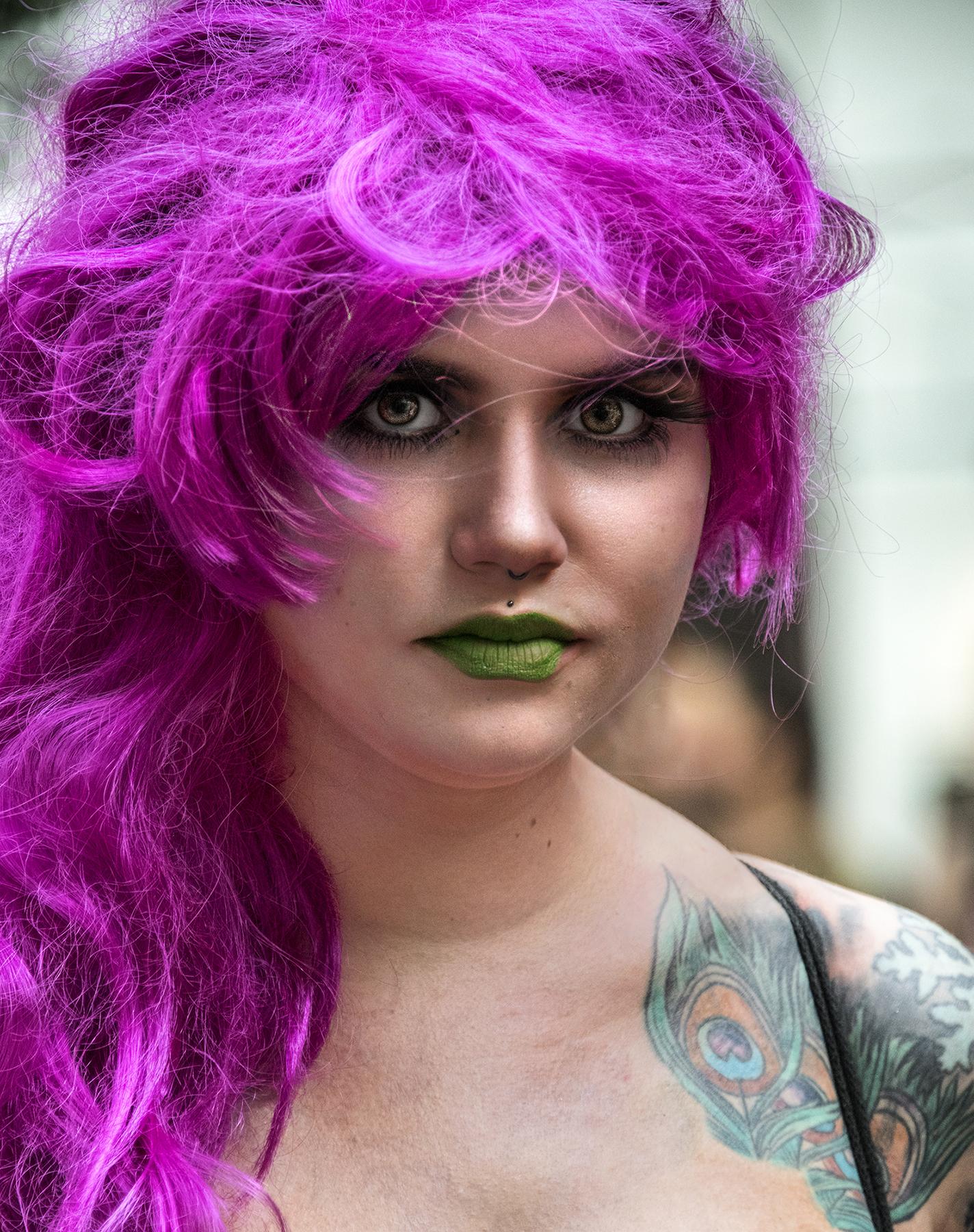 27_MICHAEL_WINTERS_VIENNA_PARADE_PARTICIPANT_LGBT_MARCHER_3.JPG