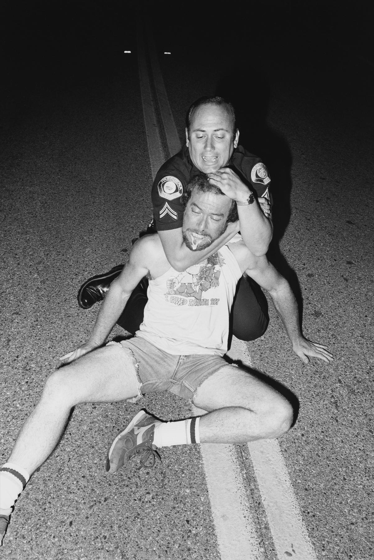 William_Valentine_PasadenaPD_Baroni with PCP suspect_5.jpg
