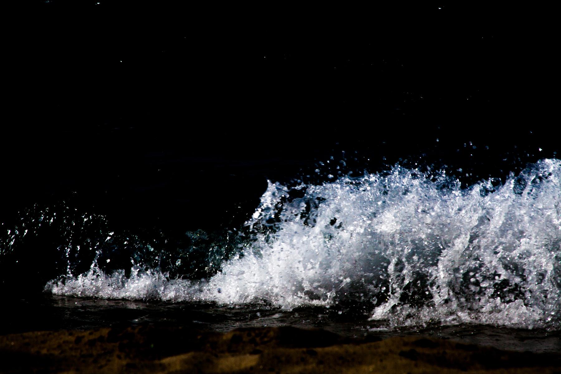 Anastasia_Kioulafa_Waves_Untitled-1.jpg