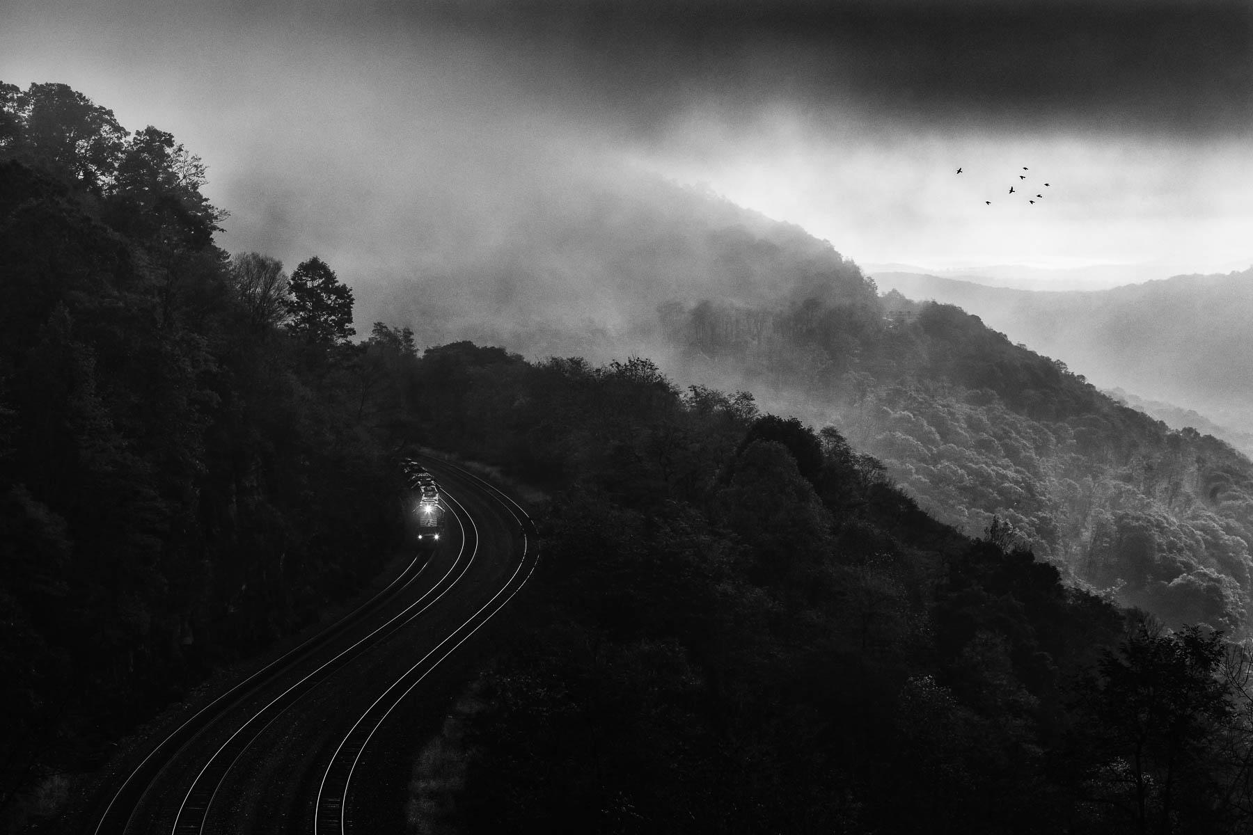 Eric_Williams_Conduits of Steel_The Alleghany Ridge_6.jpg