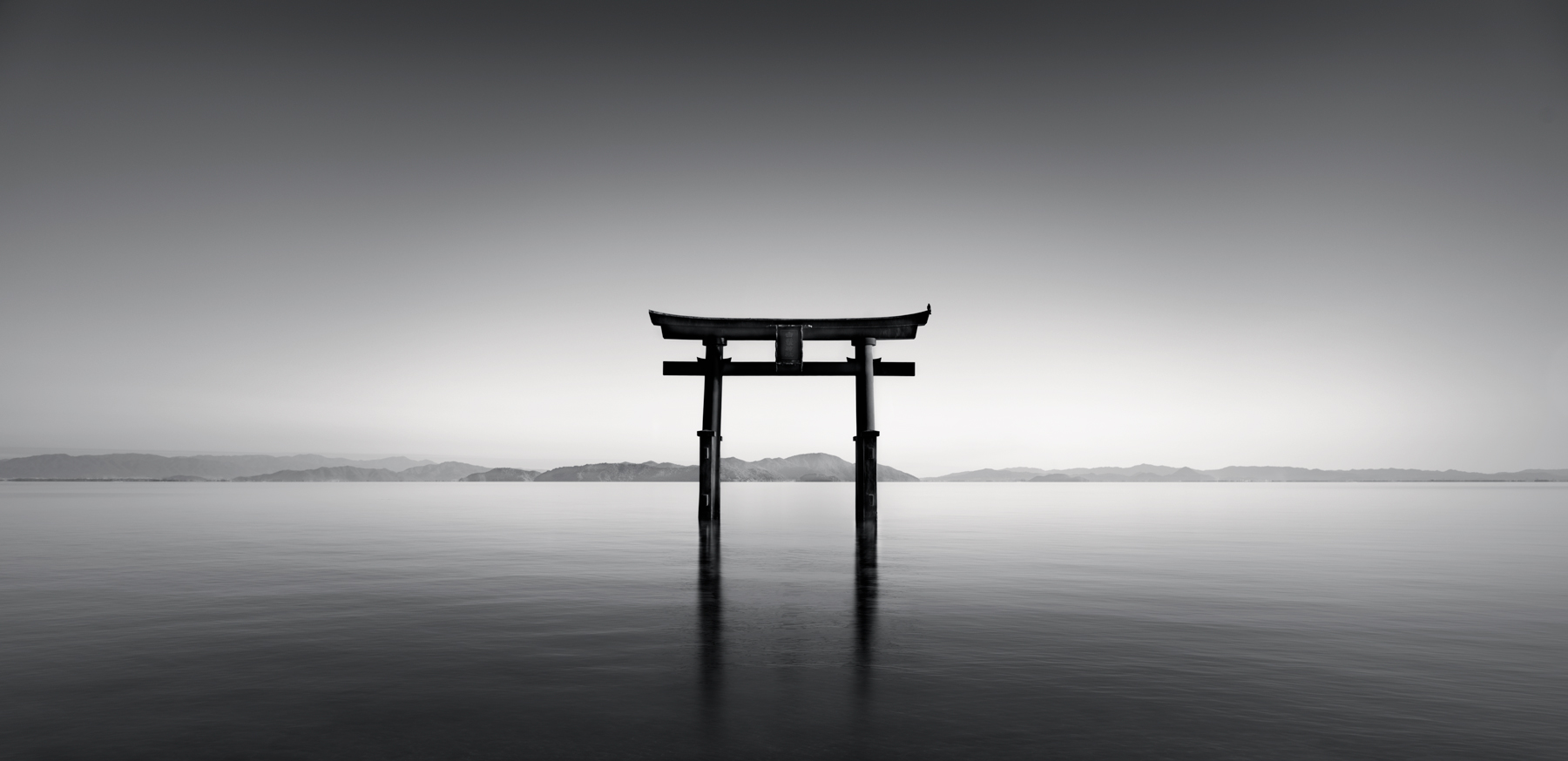 Eriko_Kaniwa_SpiritualLandscape_1.jpg