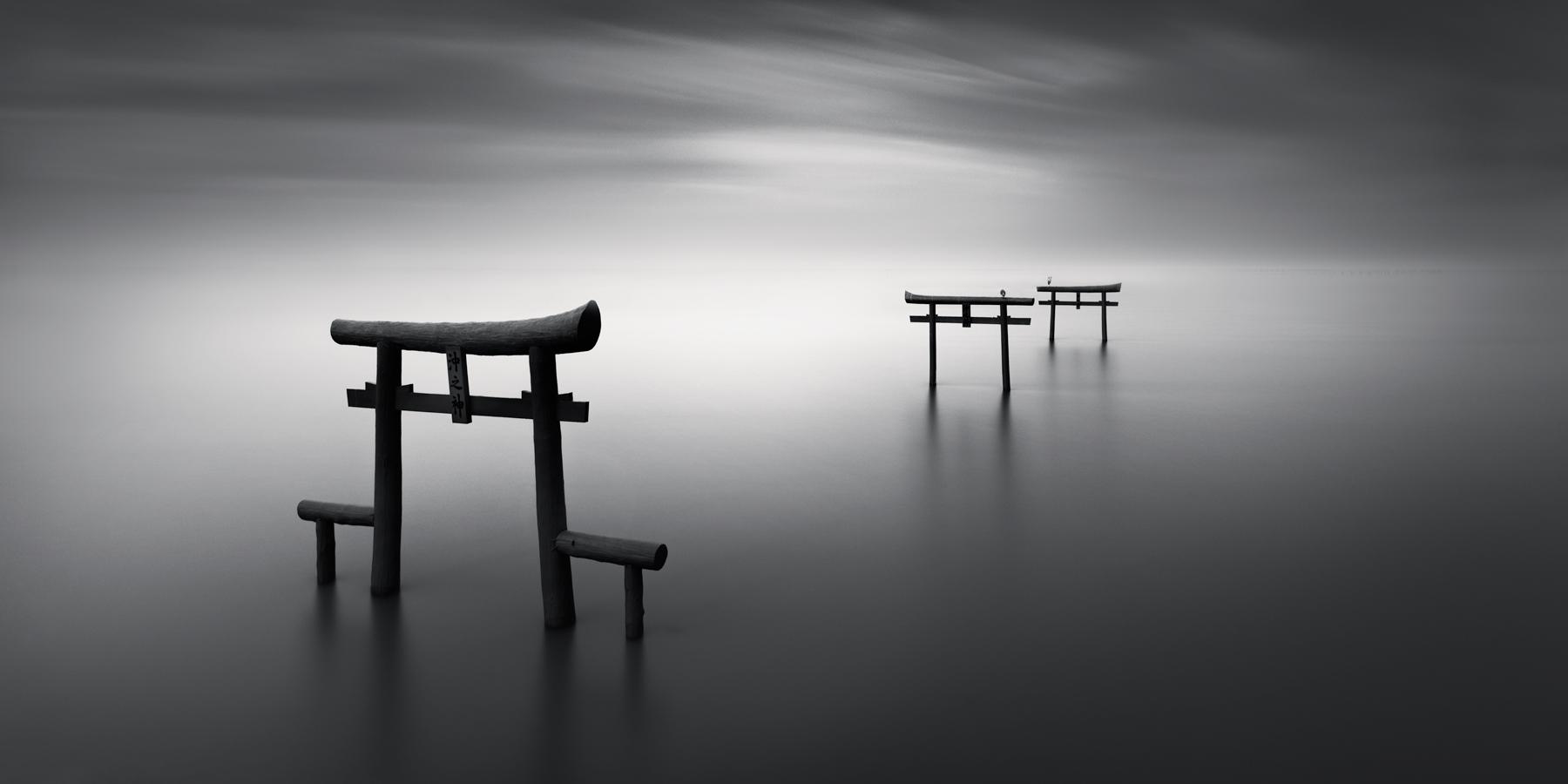 Eriko_Kaniwa_SpiritualLandscape_2.jpg