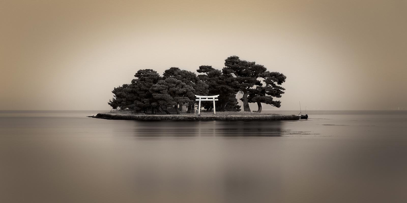 Eriko_Kaniwa_SpritualLandscape4.jpg