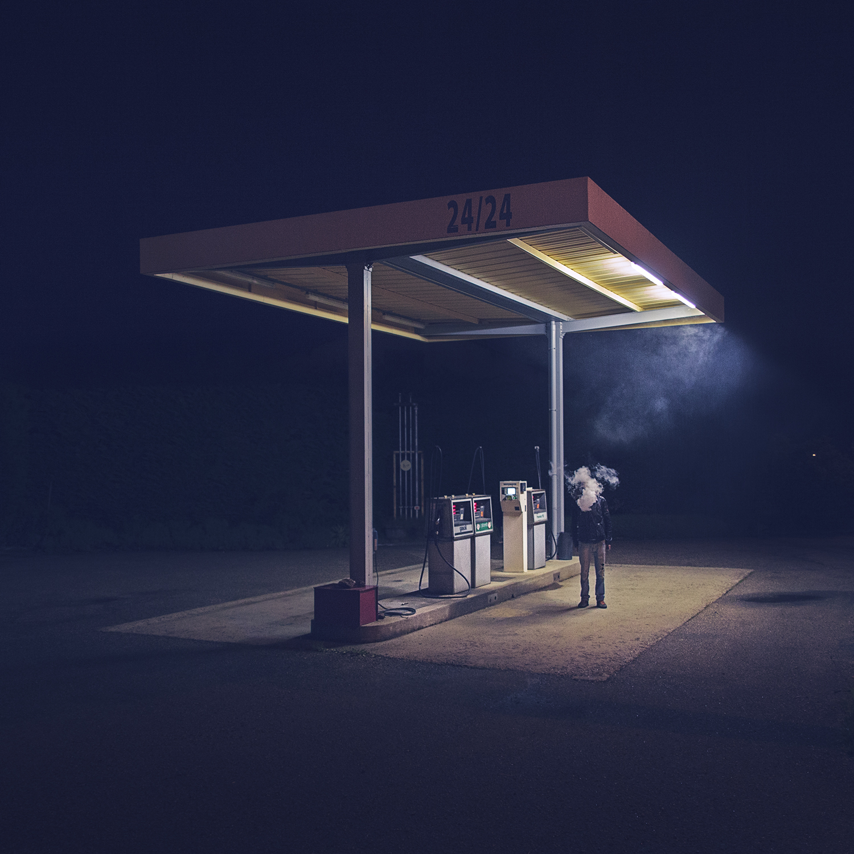 Samuel_Moulin_Pollution Nocturne_Ce type est plein_5.jpg