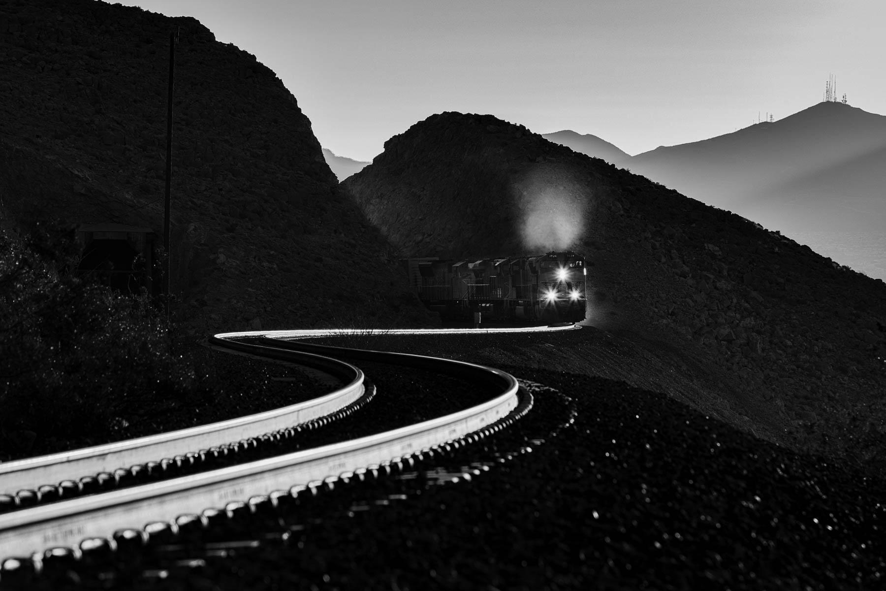 34_Eric_Williams_Conduits of Steel_Desert Passage_4.jpg