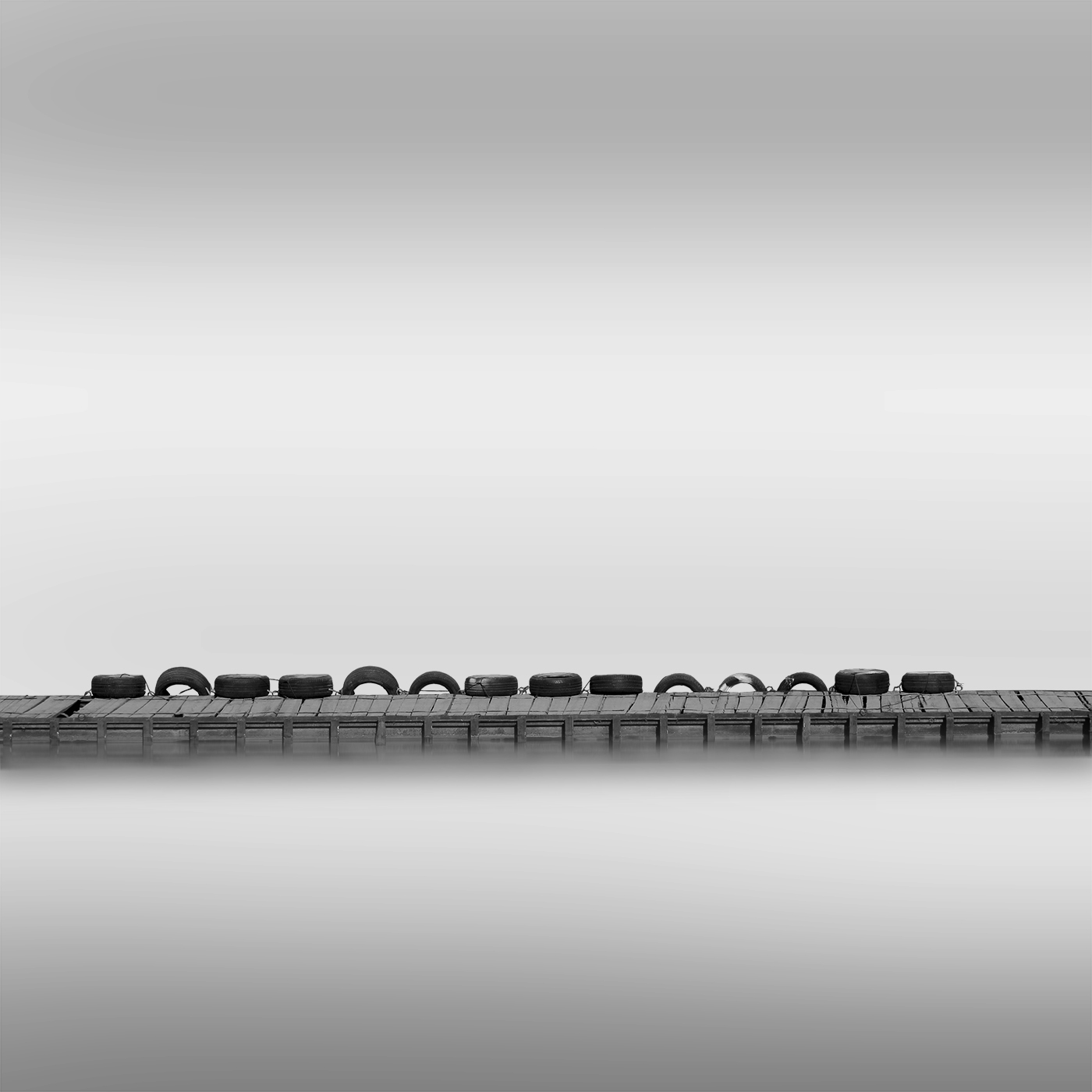 34_Seascape by Hasibe Borhani (2).jpg