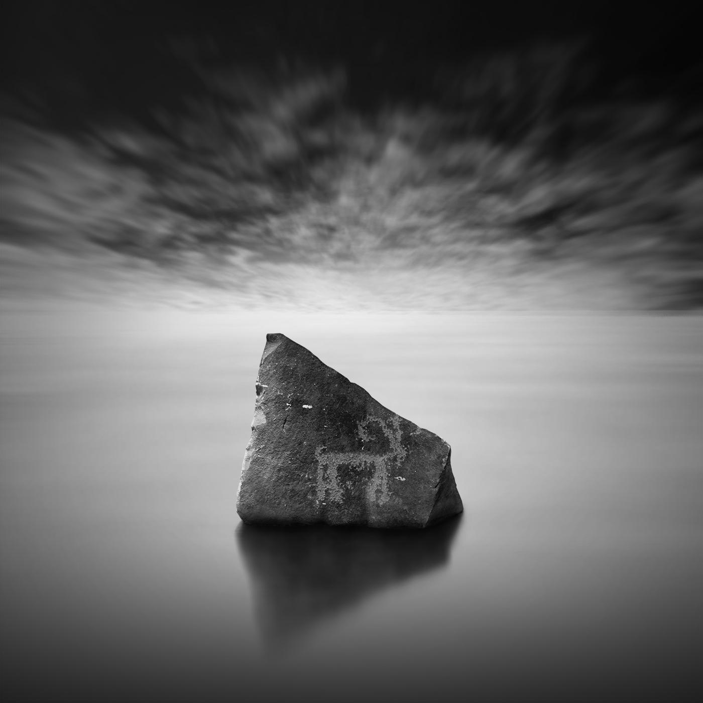 34_Seascape by Hasibe Borhani (1).jpg
