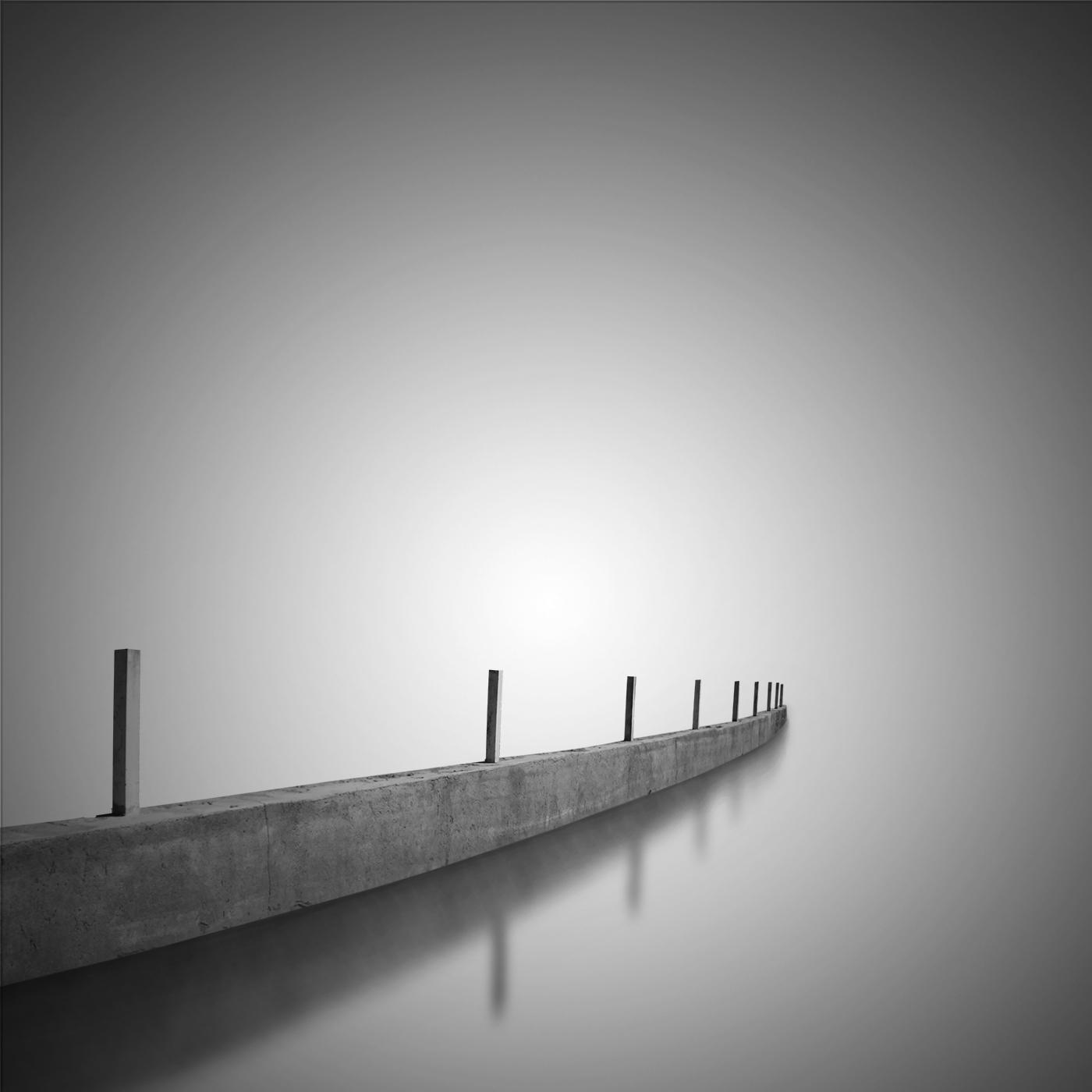 34_Seascape by Hasibe Borhani (3).jpg