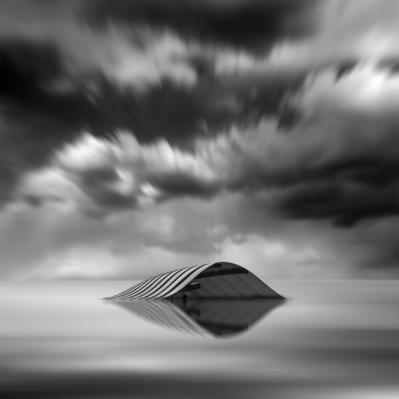 34_Seascape by Hasibe Borhani (5).jpg