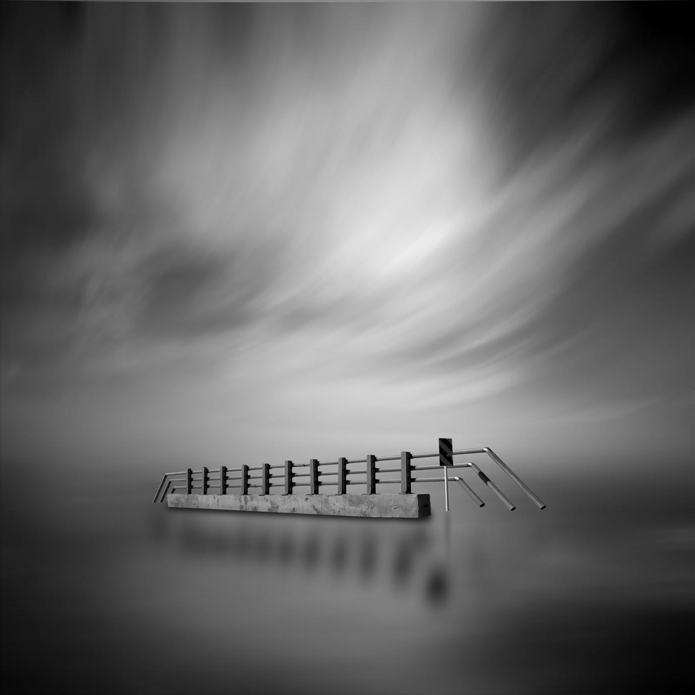 34_Seascape by Hasibe Borhani (6).jpg