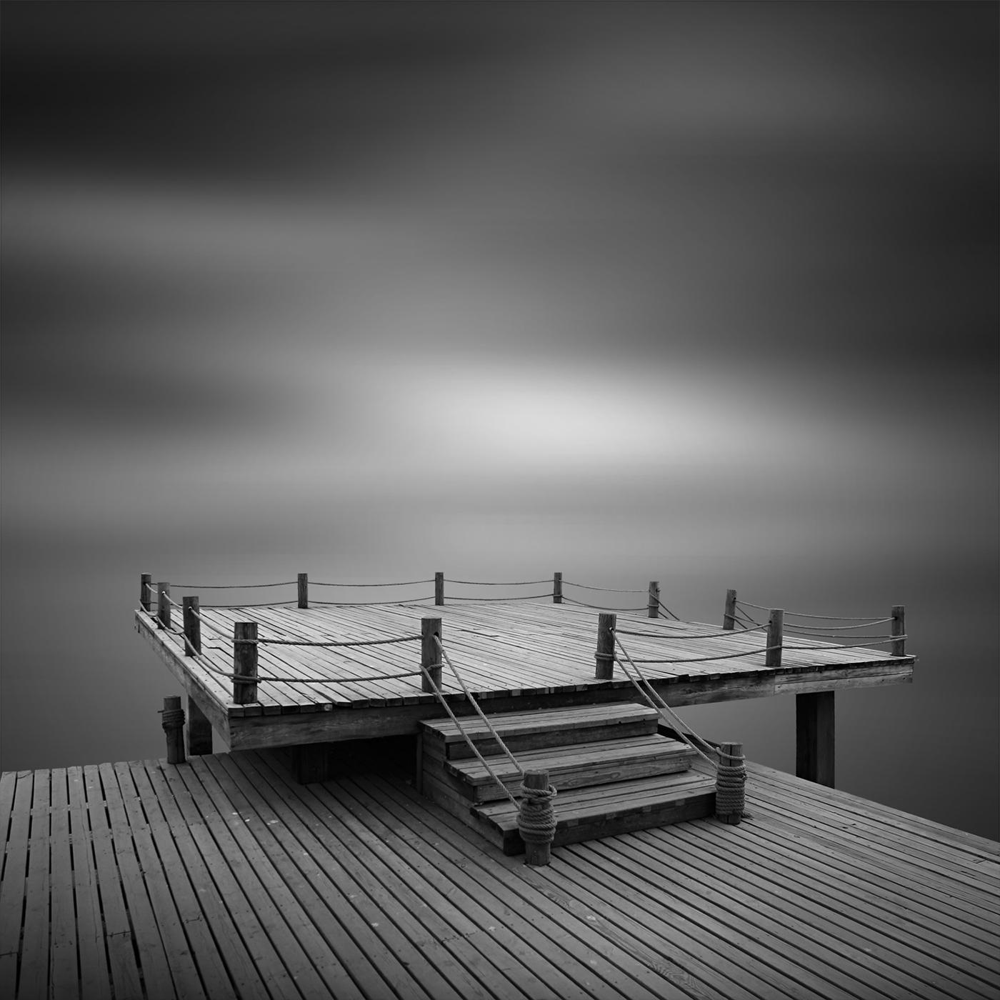34_Seascape by Hasibe Borhani (7).jpg