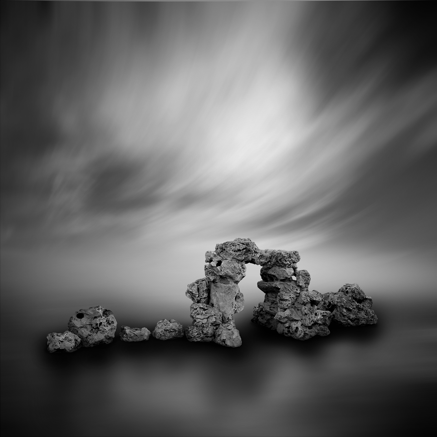 34_Seascape by Hasibe Borhani (8).jpg