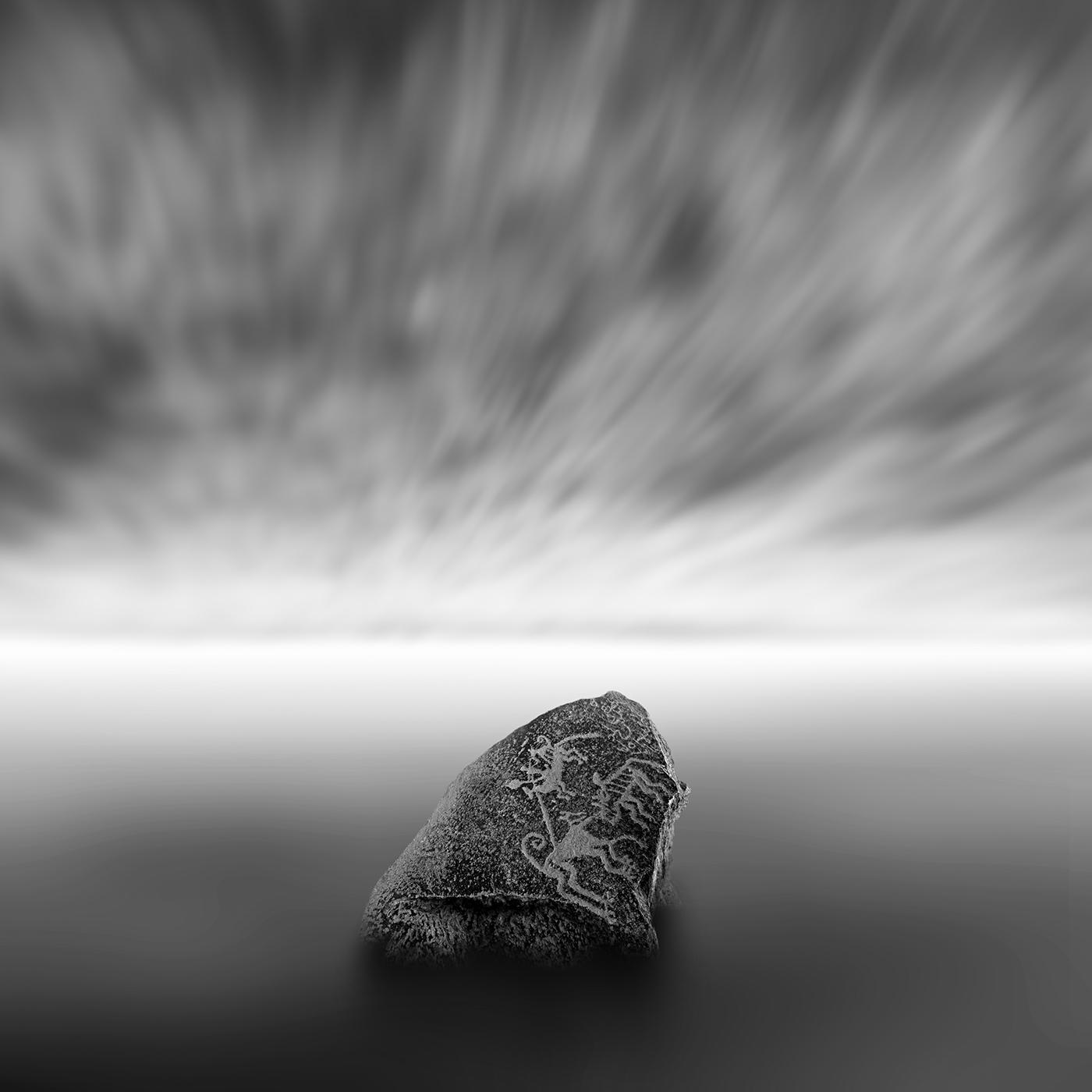 34_Seascape by Hasibe Borhani (9).jpg