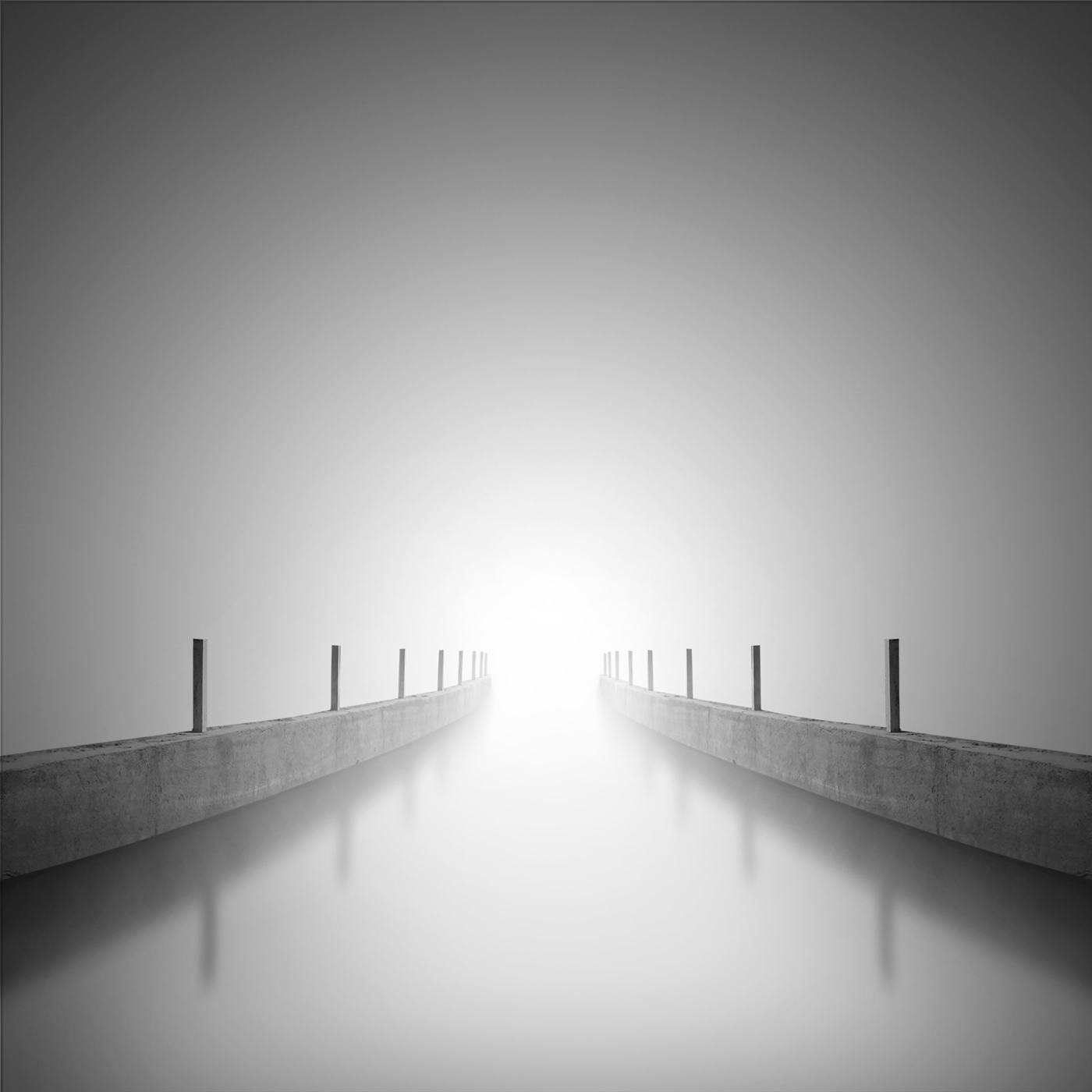 34_Seascape by Hasibe Borhani (10).jpg