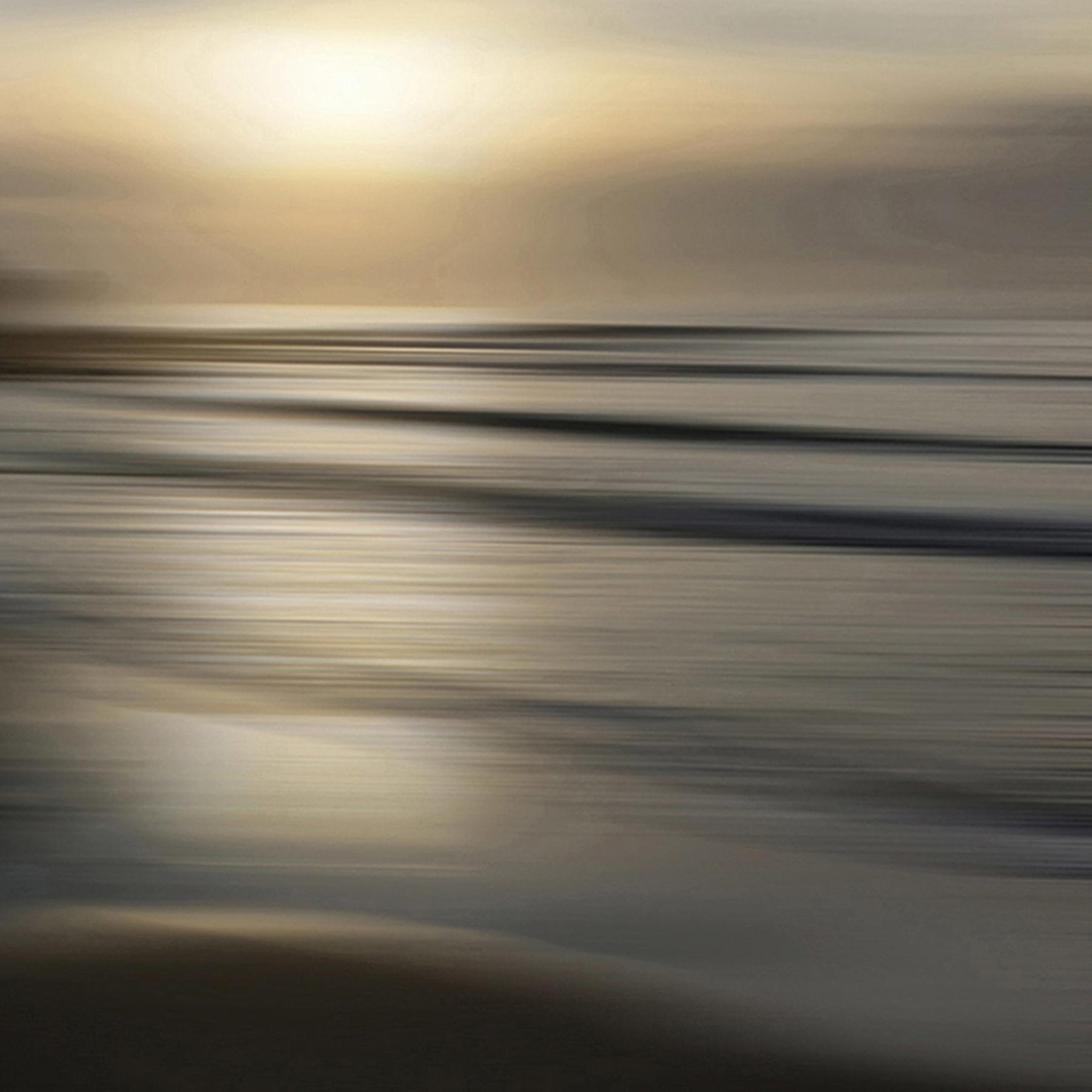 Dale_Johnson_Water.Colours_Golden_4.jpg