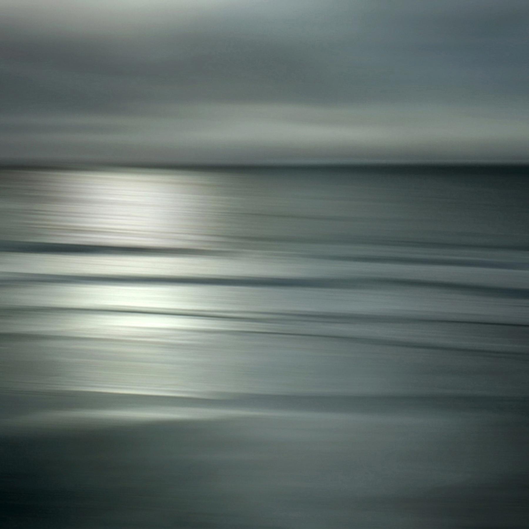 Dale_Johnson_Water.Colours_Ultramarine_2.jpg