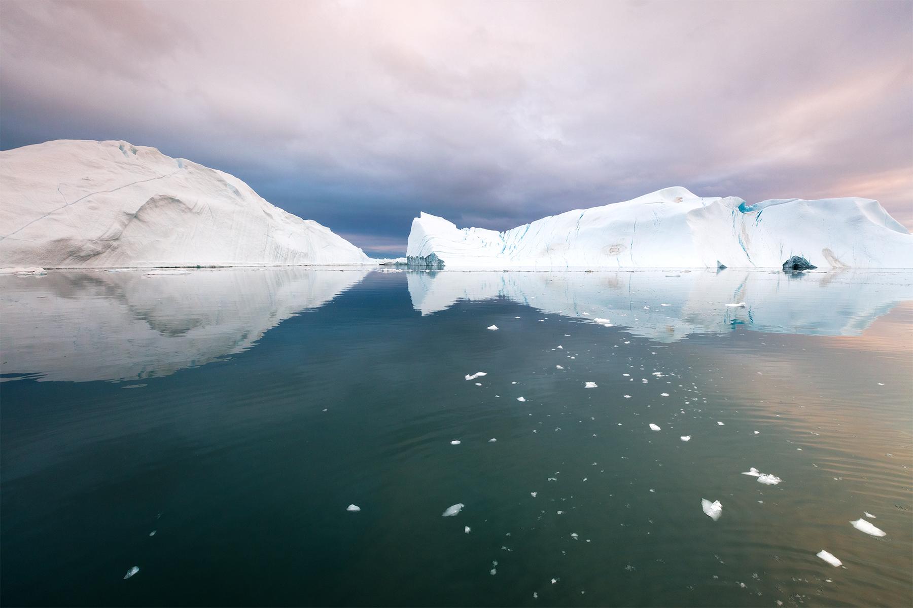 Erika_Valkovicova_Frozen_ArcticCandy_2.jpg