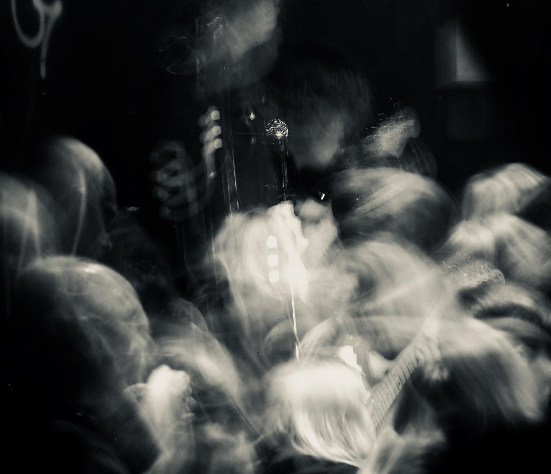 Amanda_Rittenhouse_Lost in a Crowd.jpg