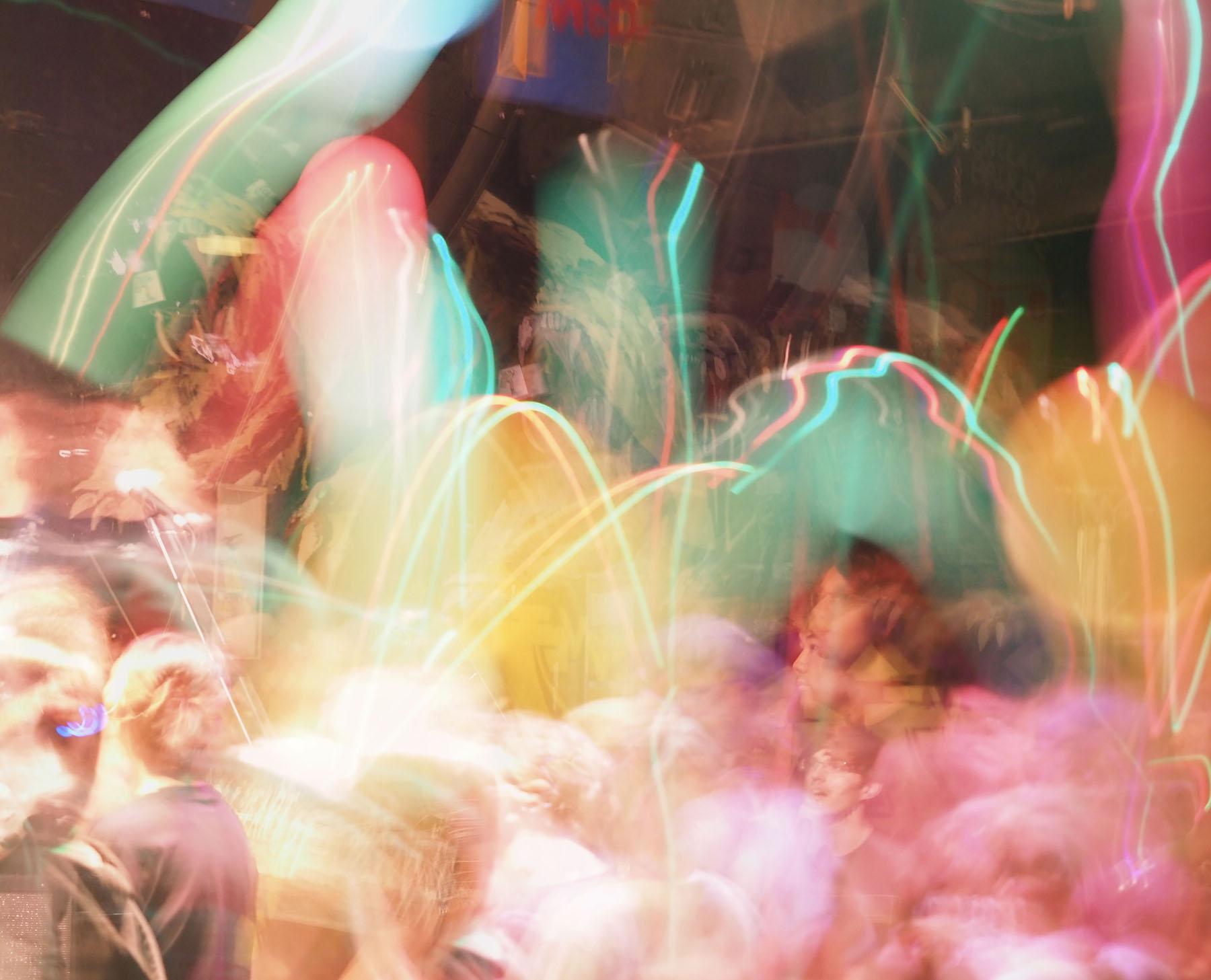Amanda_Rittenhouse_Let's Dance.jpg