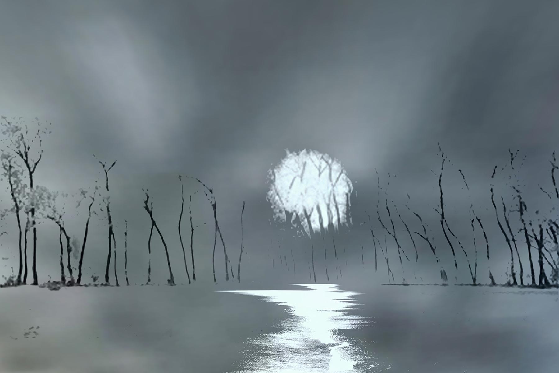 Elaine Hunter_ Saskatchewan Trees_ 5_ 5.jpg
